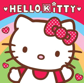 Hello+kitty+birthday+pictures
